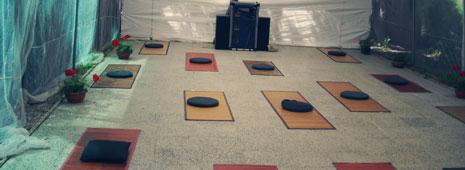 sala_meditazione